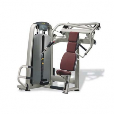 Technogym Chest Incline - Selection Line