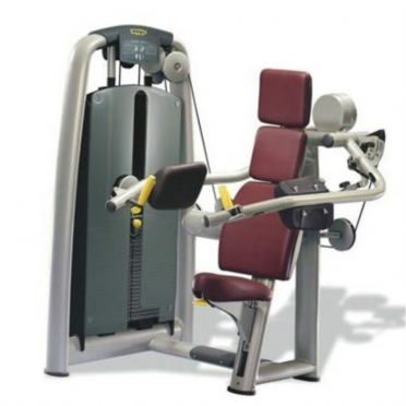 Technogym Delts Machine - Selection Line