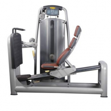 Technogym Leg Press - Selection Line
