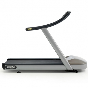 Technogym loopband Excite Jog Now 500 TGJOG500
