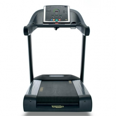 Technogym loopband Excite Run Now 700 TGRUN700