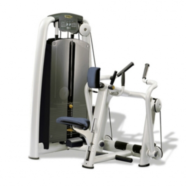 Technogym Low Row - Selection Line