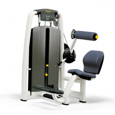 Technogym Lower Back - Selection Line