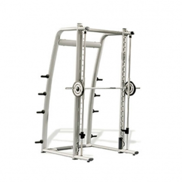 Technogym Multipower - Selection Line