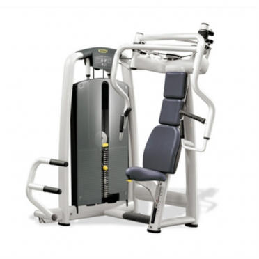 Technogym Pectoral Machine - Selection Line