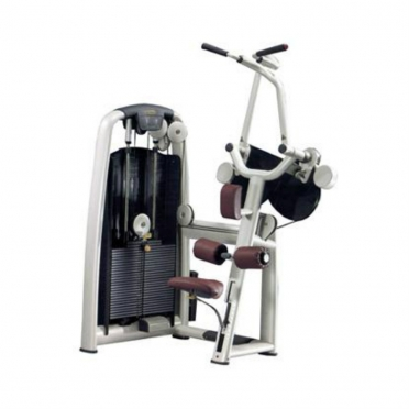 Technogym Pull Down - Selection Line