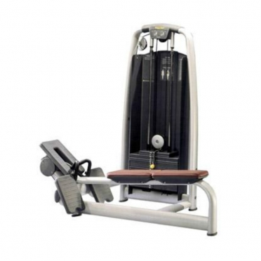 Technogym Pulley - Selection Line