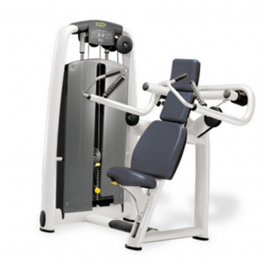Technogym Shoulder Press - Selection Line