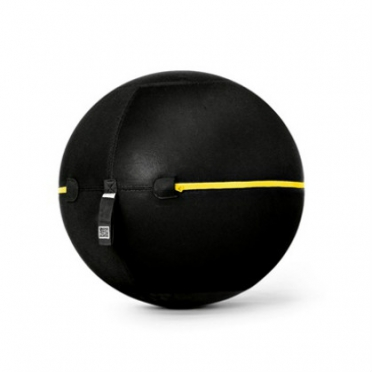 Technogym Wellness Ball 55 cm for active sitting