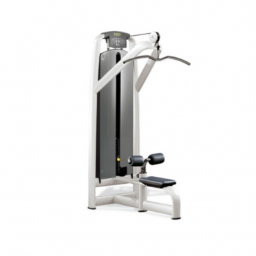 Technogym Lat Machine - Selection Line