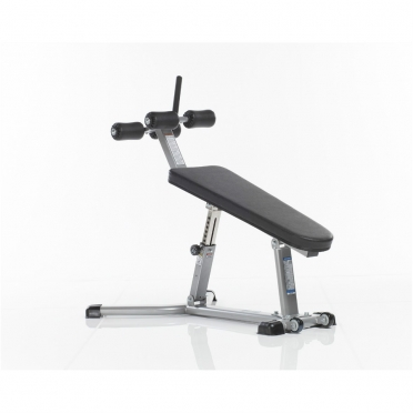 Tuff Stuff Adjustable Abdominal Bench CAB 335
