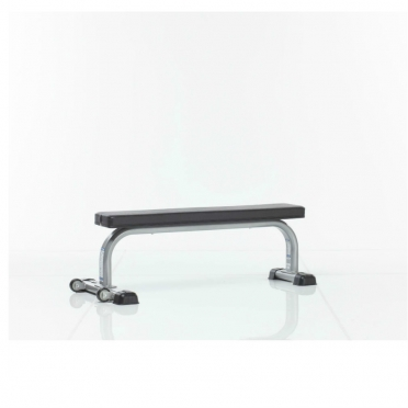 Tuff Stuff Flat Bench CFB 305