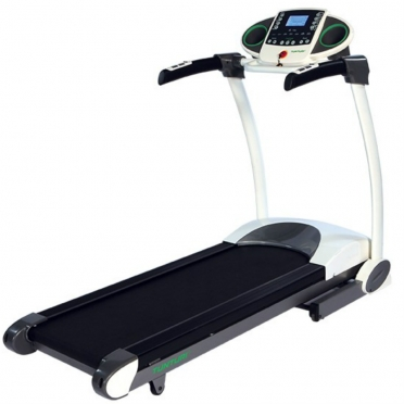 Tunturi Loopband go run 50 14GRN50000