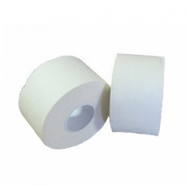 Tunturi Tape 14TUSTE100 13,7 meter lang - 2,5 CM breed
