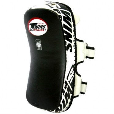 Twins TKP-6 Pao thai pads