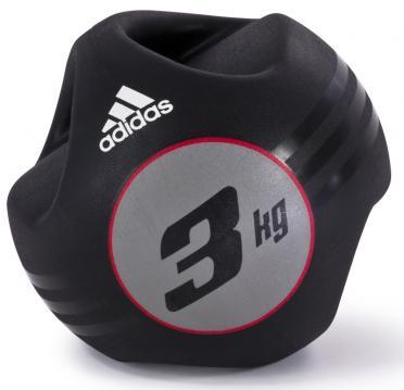 Adidas Medicine Ball 3 kg