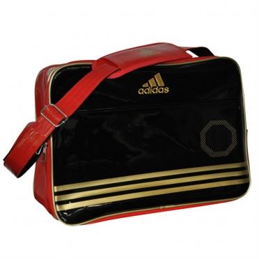 97c149d9dc8 Adidas boxing Sporttassen Vechtsport kopen bij fitness24.nl