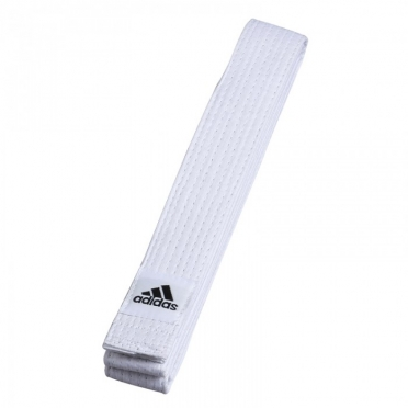 Adidas budoband club wit