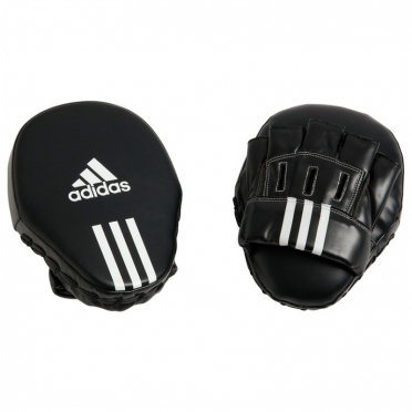 Adidas Handpad Focus Mitt 10 Slim And Curved