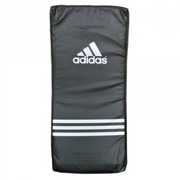 Adidas Stootkussen Standaard gebogen