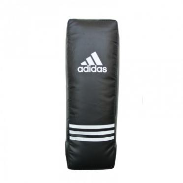 Adidas Armpad Standaard