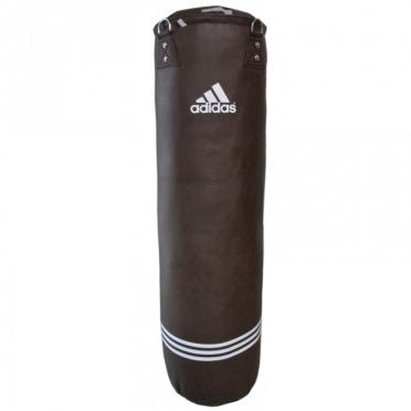 Adidas Bokszak Pro De Luxe 150 cm