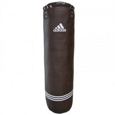 Adidas Bokszak Pro Safety De Luxe diameter 40cm 150cm