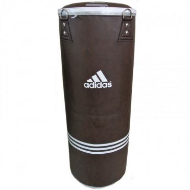 Adidas Bokszak Pro Safety DL diameter 45cm 120cm