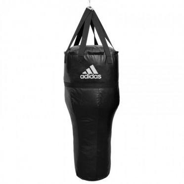 Adidas Maya Anglebag bokszak 160 cm