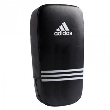 Adidas Armpad Economy Thai Pad