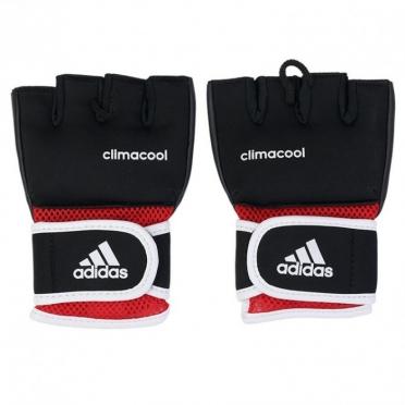 Adidas Shadow gewichtshandschoenen