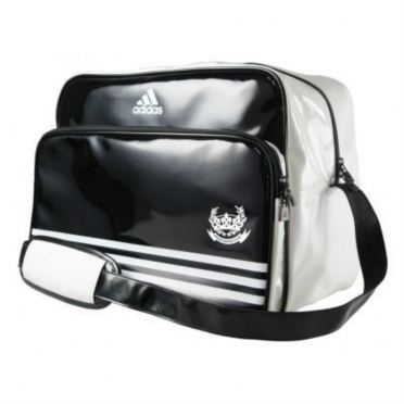 Adidas Sport Tas Boxing Carry Bag Medium