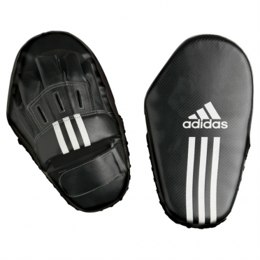 Adidas Handpad Long Focus Mitt