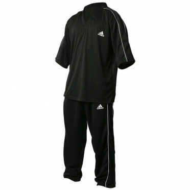 Adidas Trainingspak Rek Fighter Suit