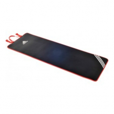 Adidas training mat exercise mat