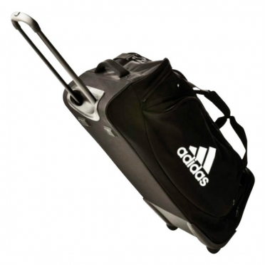 Adidas Traveller bag trolley