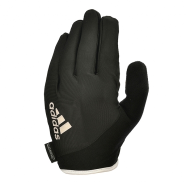 Adidas Fitnesshandschoenen Essential