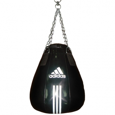 Adidas Maize Bag 18 kg