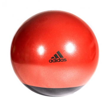 Adidas Stability Gymball oranje/rood
