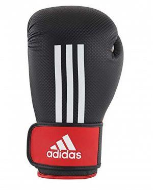 Adidas Energy 200 (kick)Bokshandschoenen zwart/wit