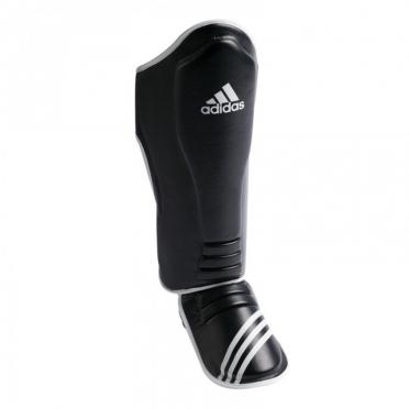 Adidas Super Pro Shin n Step scheenbeschermers