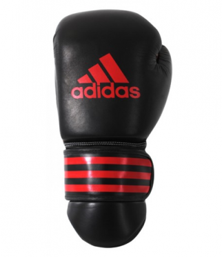 Adidas K-Power 300 Thai bokshandschoenen