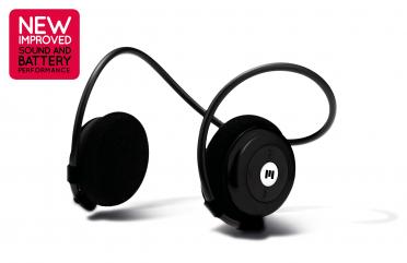 Miiego AL3+ Freedom draadloze Bluetooth hoofdtelefoon woman