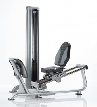 Tuff Stuff  krachtstation Apollo Series Legpress Station AP-71-LP