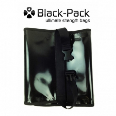 AeroSling Black-Pack loading bag 551010