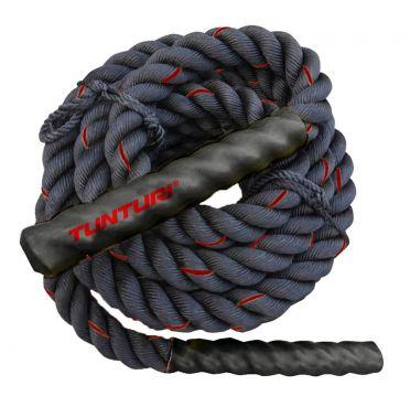 Tunturi Battle Rope 12 meter