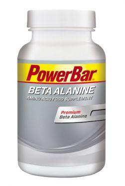 Powerbar Beta alanine 112 tabletten