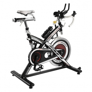 BH Fitness indoorbike BT Aero