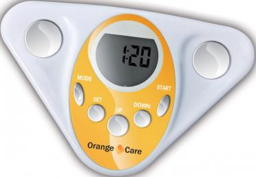Jorgehané BMI vetmeter