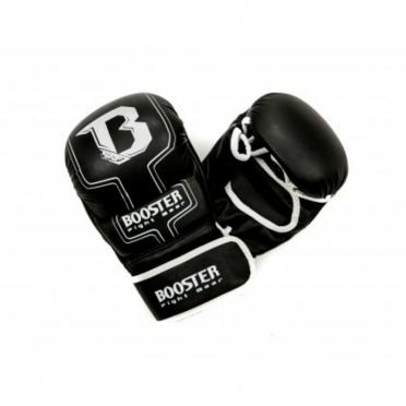 Booster BFF-8 Sparring MMA handschoenen